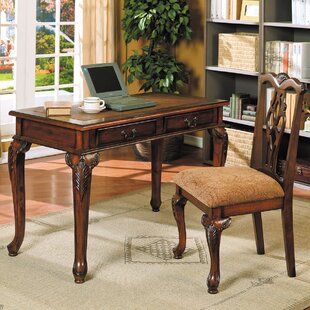 Exceptionnel Julia Writing Desk And Chair Set
