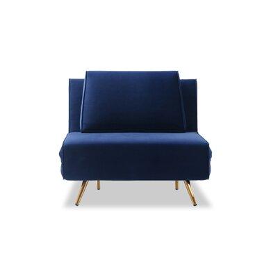 Modern Armless Sofas Couches Allmodern