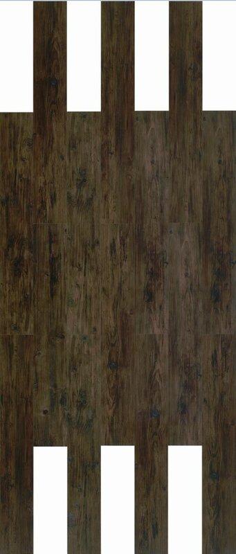 Moroccan Wood Floor Tiles Wicanders hydrocork 6 hardwood flooring in century morocco pine hydrocork 6 hardwood flooring in century morocco pine sisterspd