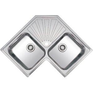 Reginox Kitchen Sinks Under £500   Wayfair.co.uk