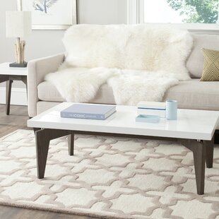 Kelly 2 Piece Coffee Table Set Corrigan Studio