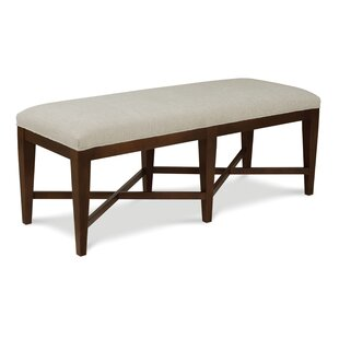 Malone Upholstered Bench