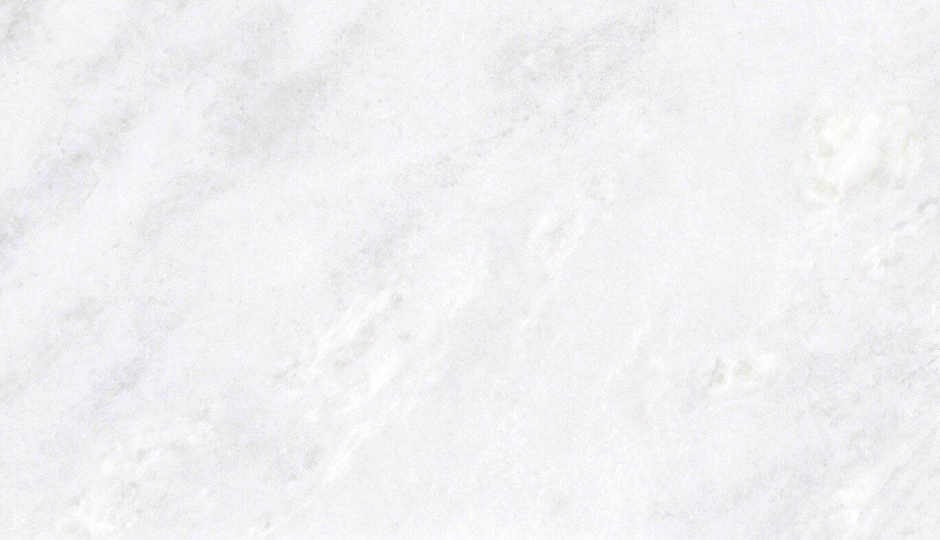 Unusual 1 Inch Ceramic Tile Tall 12 X 12 Ceiling Tiles Flat 12 X 24 Floor Tile 12X24 Ceramic Tile Old 16X16 Floor Tile White18X18 Tile Flooring Emser Tile Marble 3\