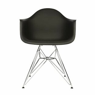Cave Dining Chair George Oliver