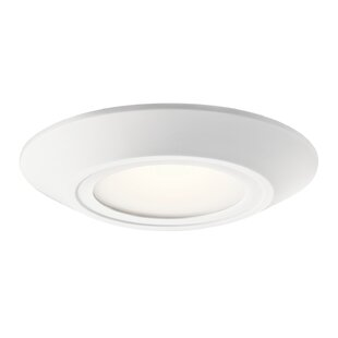 Kichler Horizon II LED Retrofit Downlight