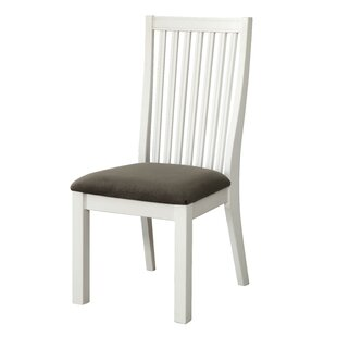 Adamou Dining Chair (Set of 2)