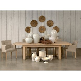 Sarreid Ltd Bauhaus Coffee Table