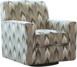 Braxlin Configurable Living Room Set