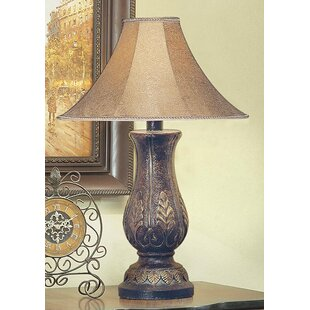 Montreux 30 Table Lamp