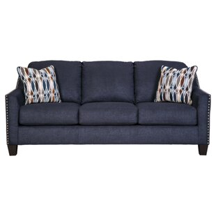Roddin Sleeper Sofa