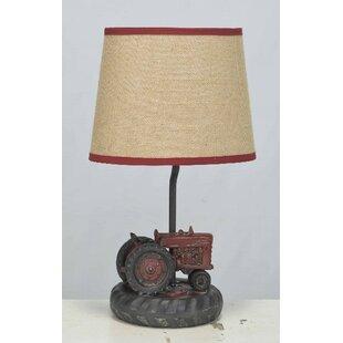 Lamps Per Se 18.75
