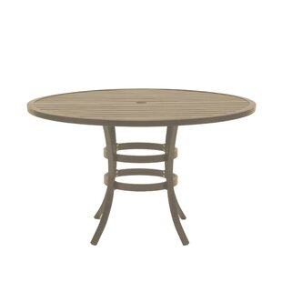 Check Out Verandah Dining Table Reviews