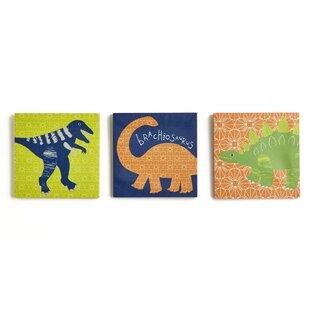 kids children s wall art nursery stickers wayfair co uk