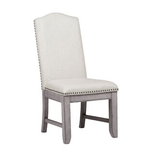 Devers Upholstered Dining Chair