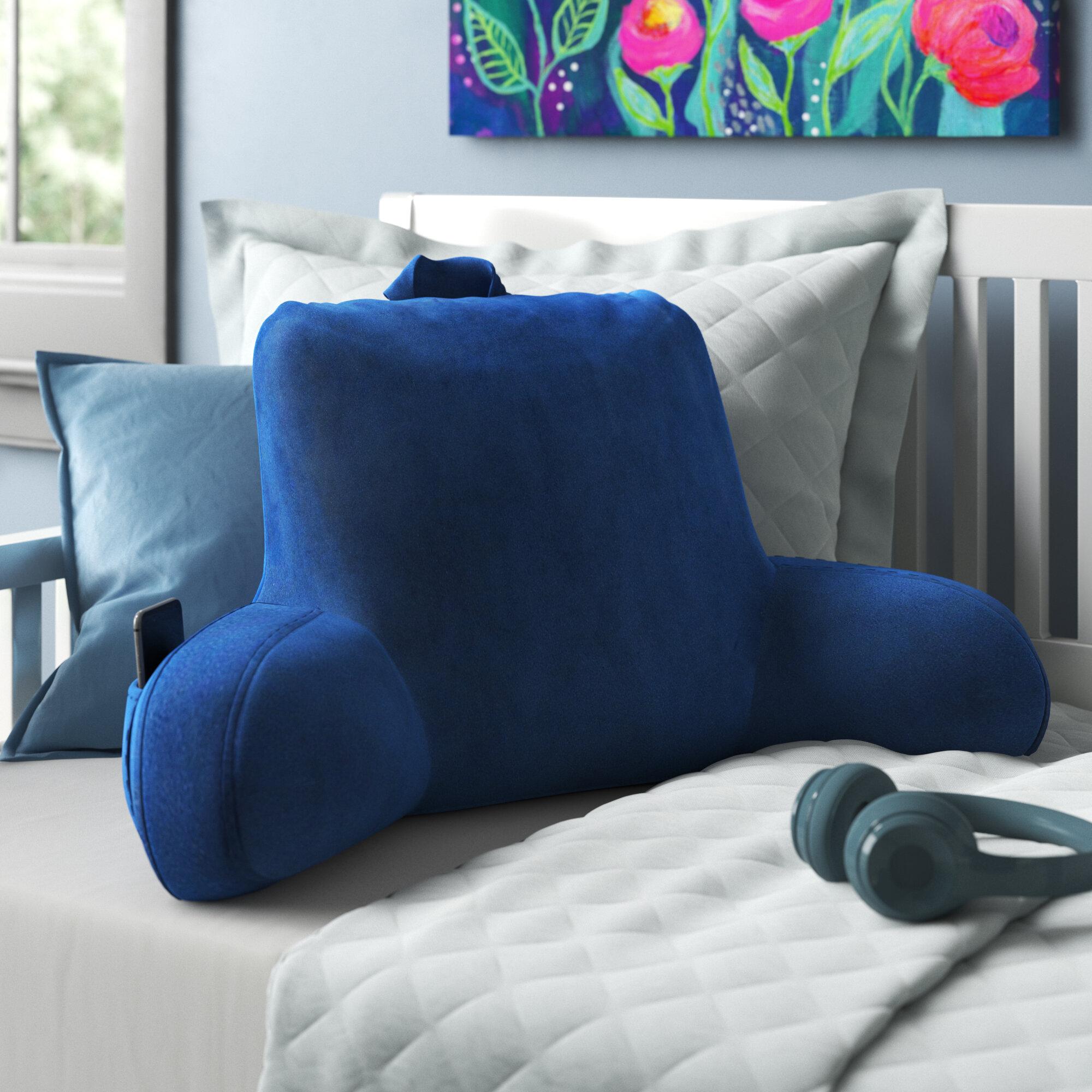 Accent Pillow Teen Decor You Ll Love In 2021 Wayfair