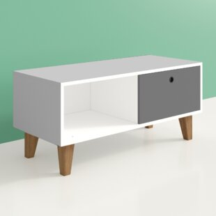 Aleana TV Stand For TVs Up To 43