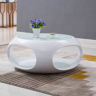MoretinMarsh Coffee Table