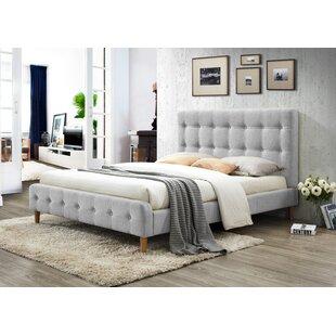 https://secure.img1-fg.wfcdn.com/im/49328473/resize-h310-w310%5Ecompr-r85/4797/47973091/gutman-queen-upholstered-platform-bed.jpg