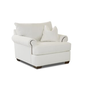 Looking for Bonin Armchair by Darby Home Co Reviews (2019) & Buyer's Guide