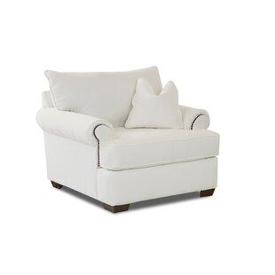 Cowarts Armchair