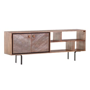 Arrey TV Stand For TVs Up To 65