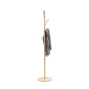 Alcantar Coat Stand By Brayden Studio