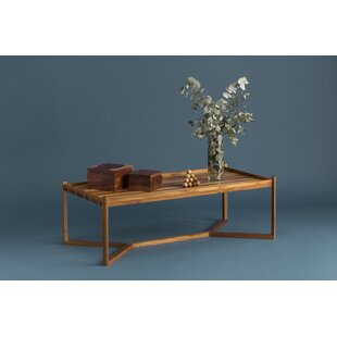 Ebb and Flow Furniture Olivia Coffee Table