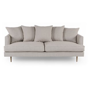Best Price Aguayo Sofa by Corrigan Studio Reviews (2019) & Buyer's Guide