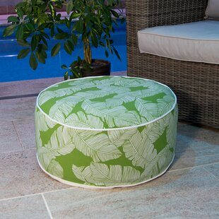 Telma Stool By Sol 72 Outdoor
