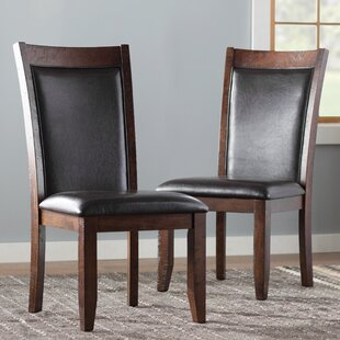 Electra Side Chair (Set of 2)