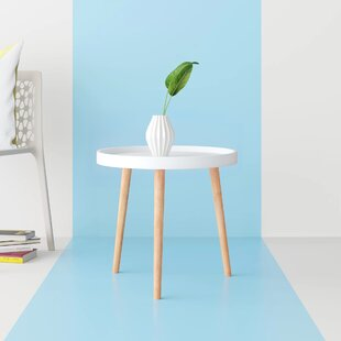 Jude Mini Coffee Table by Hashtag Home