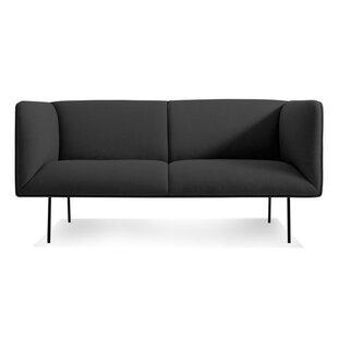Dandy Studio Sofa by Blu Dot Find