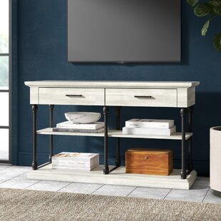 Poynor TV Stand for TVs up to 55