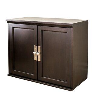 Kingsford Storage Cabinet by Winston Porter