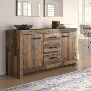 Abbey Sideboard