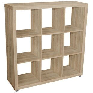 Ian Bookcase By 17 Stories