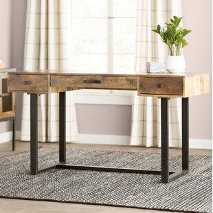 Trent Austin Design Anatolio Home Office Desk
