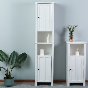 Perfect Tall Corner Cabinet With Doors Remodelling