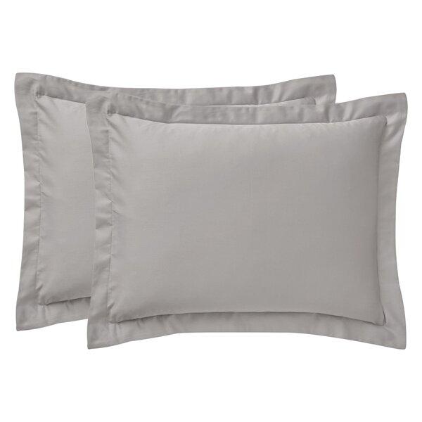 King Pillowcases King Shams Youll Love Wayfair