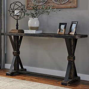 Attractive Amity Console Table