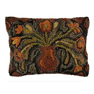 Primitive Vintage Lumbar Pillow by Homespice Decor Wonderful