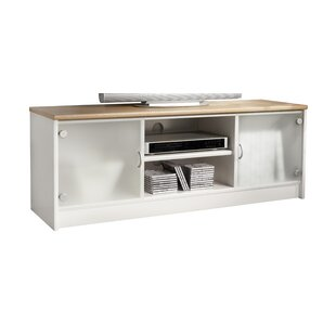 Regal TV Stand For TVs Up To 55