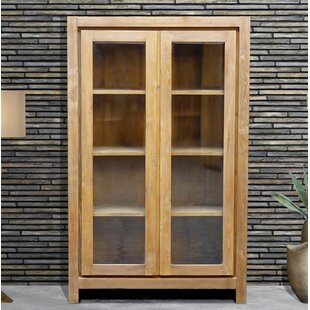 Foundry Select Anderton China Cabinet