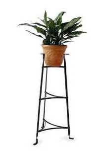 Premier Multi-Tiered Plant Stand By Enclume
