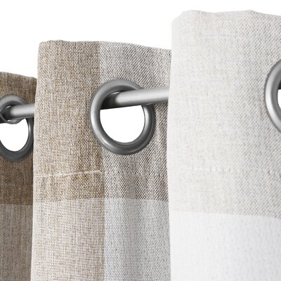 Narrow Under 45 Quot Curtains Amp Drapes You Ll Love In 2019