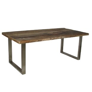 Espino Dining Table By Union Rustic