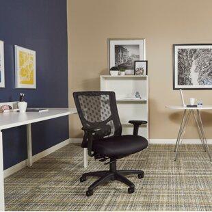 ProGrid Mesh Task Chair