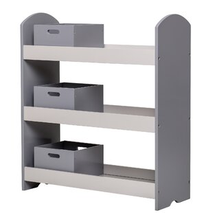 70cm Bookcase By Bloomingville