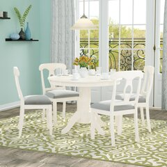 Round Kitchen Dining Room Sets You Ll Love In 2021 Wayfair
