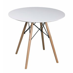 Esstisch Como von Hokku Designs